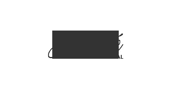 Amaré Couture Bridal on Side-Commerce