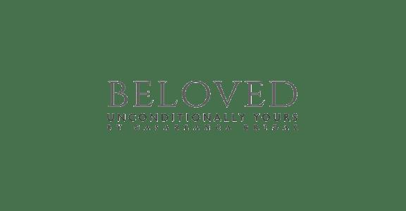 beloved on Side-Commerce