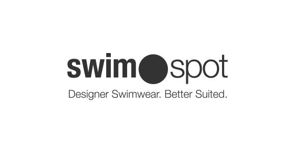 Swim Spot on Side-Commerce