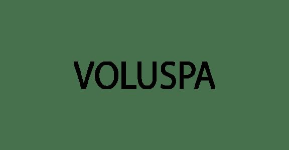 Voluspa on Side-Commerce