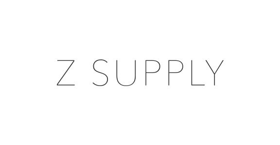 Z Supply on Side-Commerce