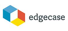 Edgecase