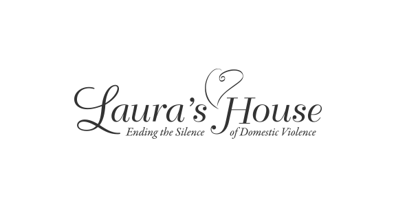 Laura's House on Side-Commerce