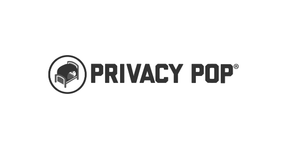 Privacy Pop on Side-Commerce