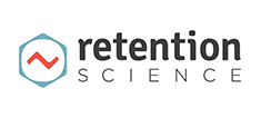 Retetntion Science